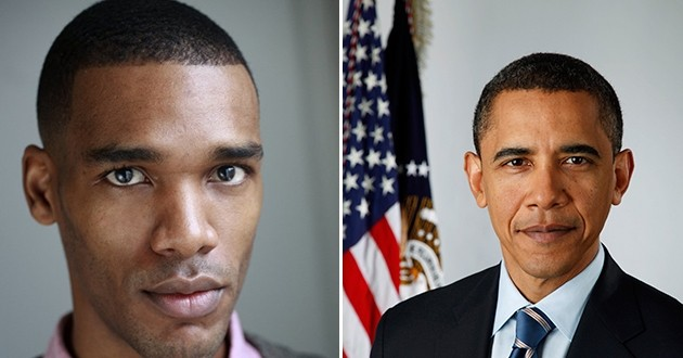 Ator de A Hora Mais Escura vai viver o presidente Obama no cinema