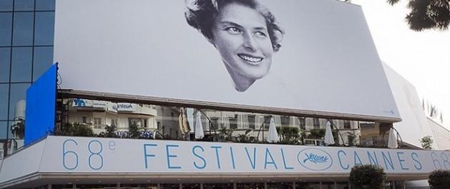 Cannes 2015: Festival começa hoje sem filmes brasileiros e à procura de novos públicos