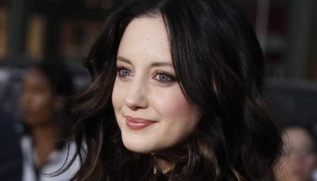 O Corvo: Reboot contrata atriz que será a vilã