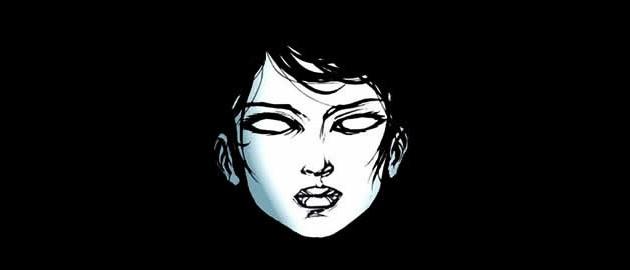 Neuromancer: Adaptação do clássico cyberpunk perde diretor