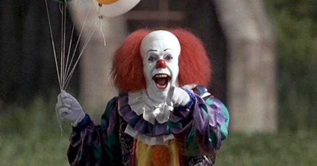 It: Nova adaptação de Stephen King perde seu diretor