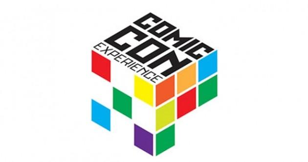 CCXP: Ingressos da segunda edição já estão à venda