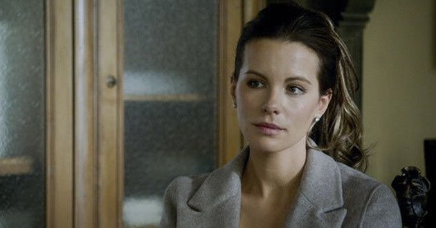 The Face of An Angel: Suspense com Kate Beckinsale ganha novo trailer