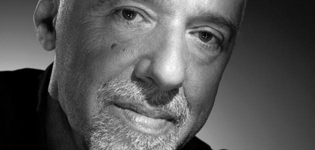 O Alquimista: Best-seller de Paulo Coelho pode virar filme