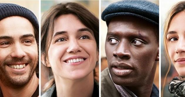 Festival Varilux de Cinema Francês começa em 50 cidades do Brasil