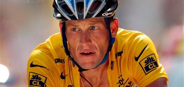The Program: Cinebiografia do ciclista Lance Armstrong ganha trailer