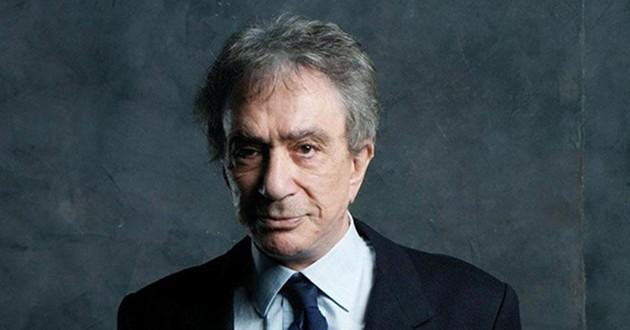 Sergio Renán, diretor do primeiro filme argentino indicado ao Oscar, morre aos 82