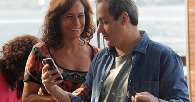 Pequeno Dicionário Amoroso 2: Comédia romântica ganha novo trailer