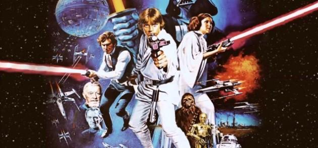 Star Wars: Após 38 anos, filme estreia nos cinemas da China