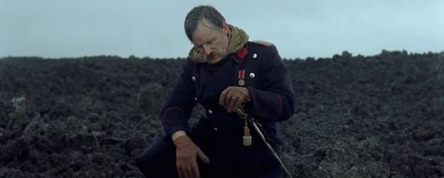 Cine Ceará 2015: Jauja, com ator de Senhor dos Anéis, é destaque