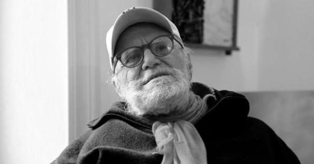 Remo Remotti, de O Poderoso Chefão 3, morre aos 90 anos