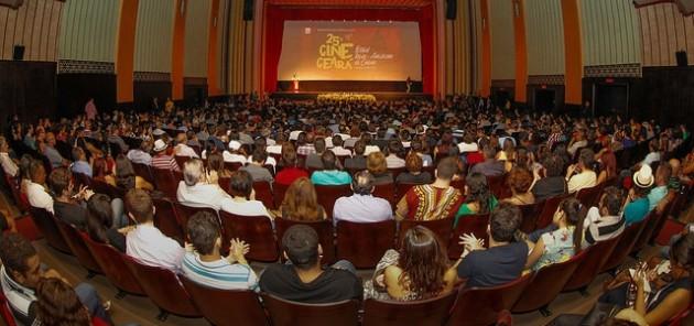Cine Ceará 2015: Veja os vencedores da 25º edição do festival