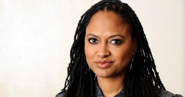 Pantera Negra: Diretora de Selma pode assumir o filme do herói