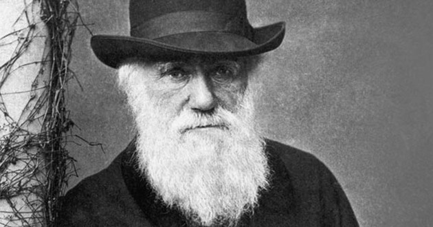 Charles Darwin: Disney planeja cinebiografia do cientista
