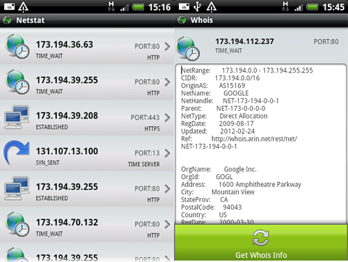 Netstat-Professional-2462-1406169452.jpg
