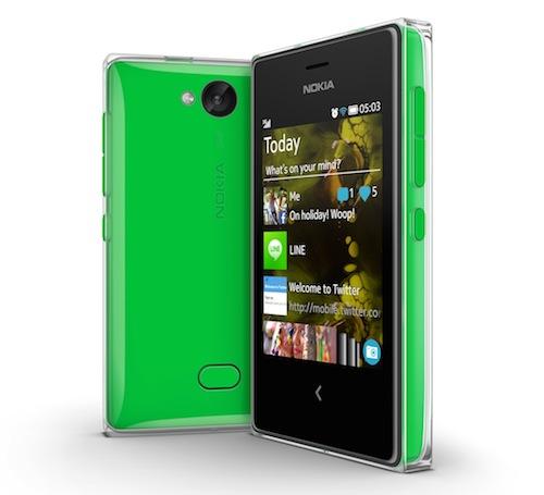 Nokia-Asha-503-6-8486-1403510266.jpg