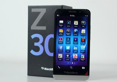 blackberry-z30-6499-1403510269.jpg