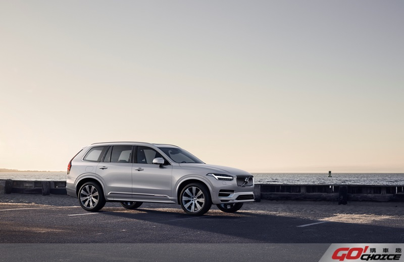 Volvo-6