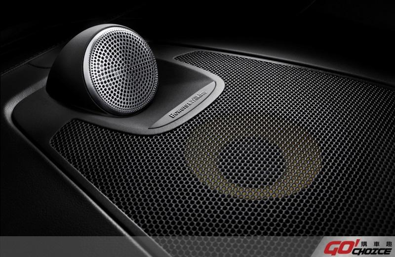 Volvo XC60-3