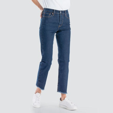 https://www.levi.jp/women/pants/jeans/%E3%82%B9%E3%83%88%E3%83%AC%E3%83%BC%E3%83%88%E3%83%95%E3%82%A3%E3%83%83%E3%83%88%20below%20the%20belt/349640035.html#start=5