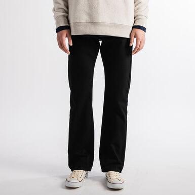 https://www.levi.jp/men/pants/jeans/%E3%83%96%E3%83%BC%E3%83%84%E3%82%AB%E3%83%83%E3%83%88%20black/005170260.html#start=3