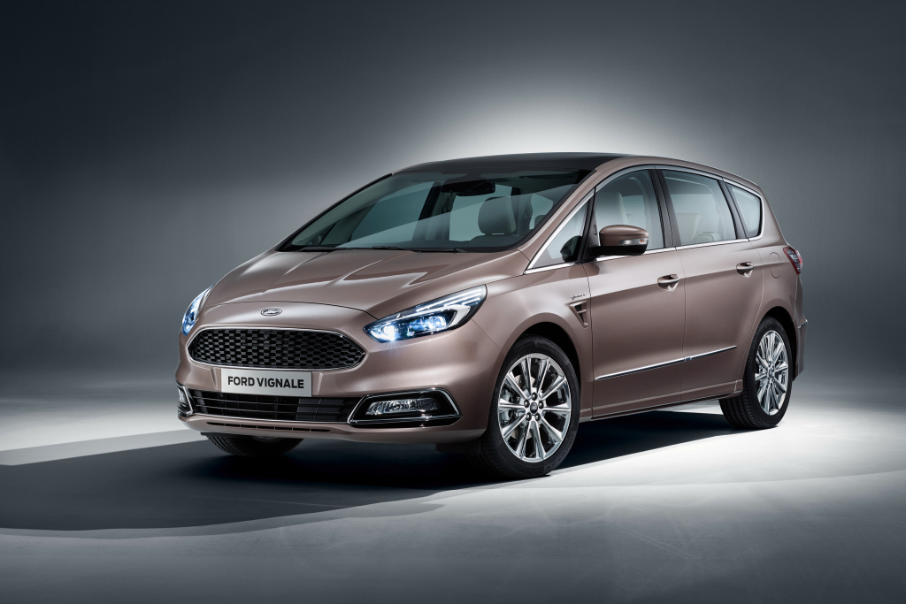 ford_s-max_55.jpg