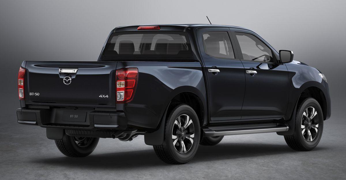 New-Mazda-BT-50-2-1200x626.jpg