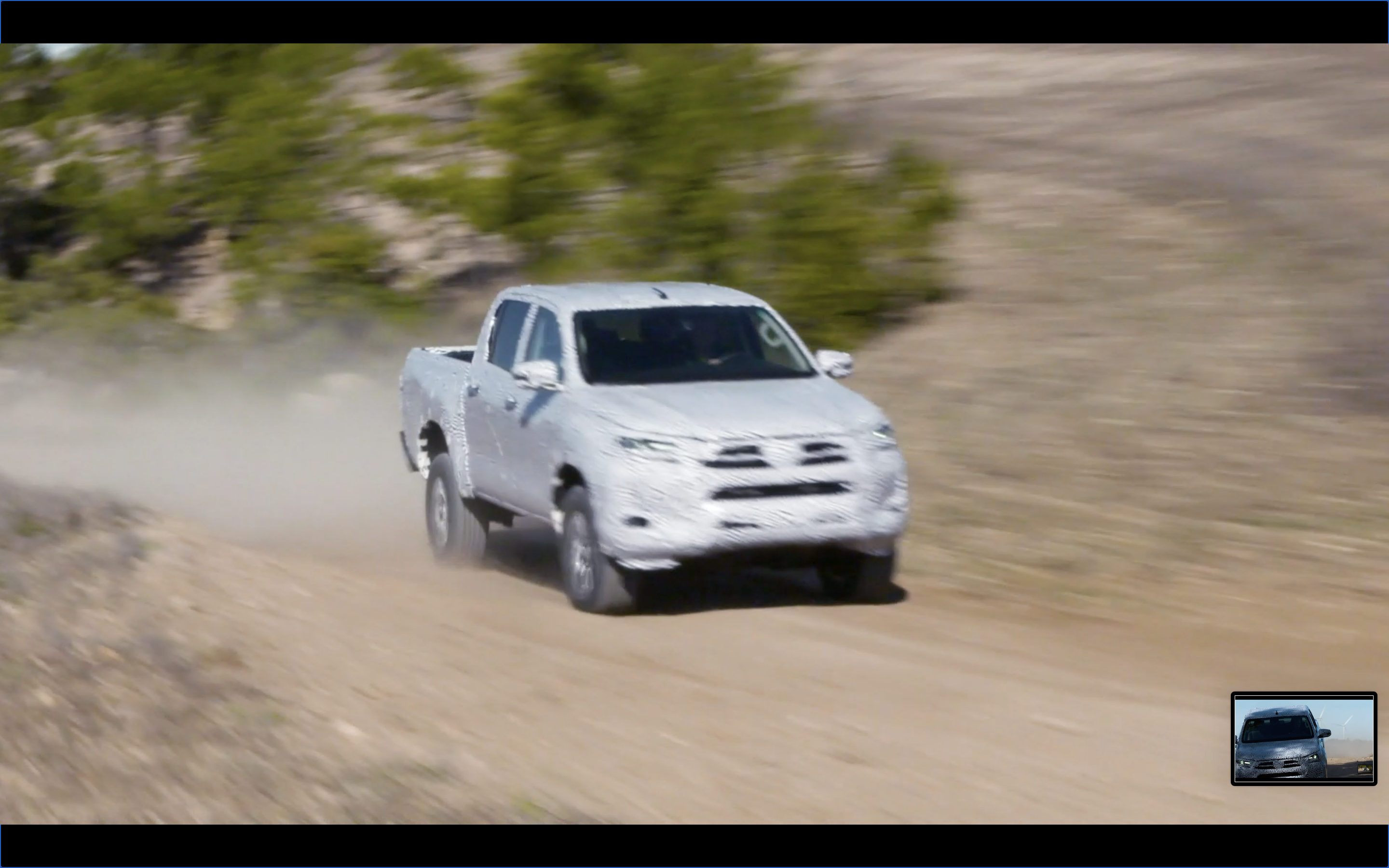 Hilux7.png