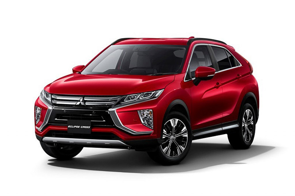 mitsubishi-eclipse-cross-2019-2-2-di-d-clean-diesel