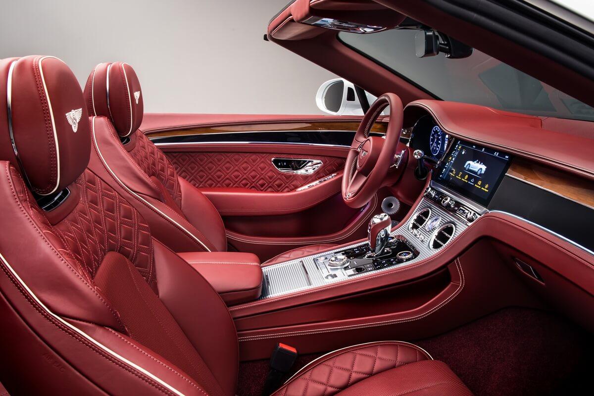 Continental-GT-Convertible.jpg