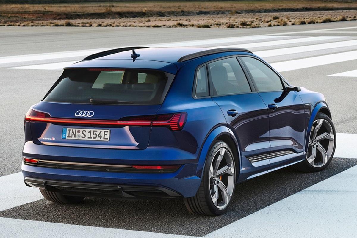 Audi-e-tron_S-4.jpg