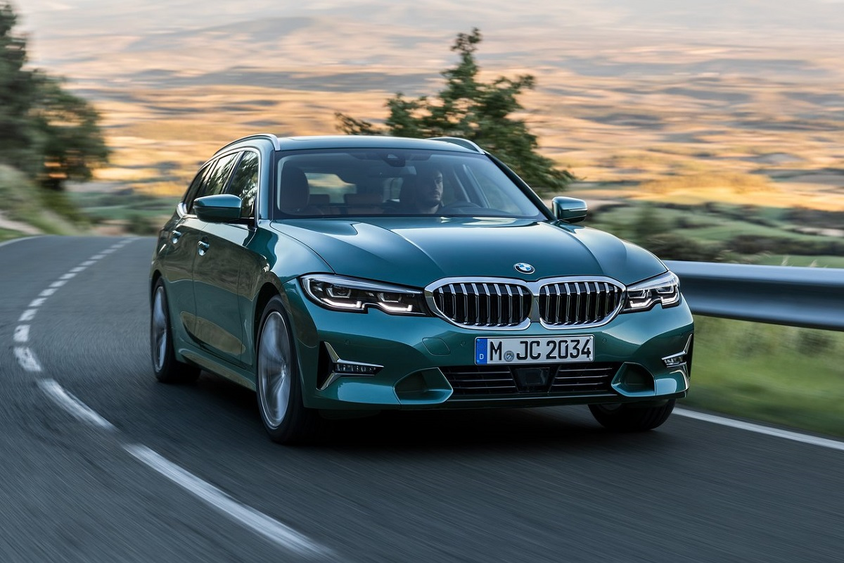 BMW-3-Series_Touring-2020.jpg