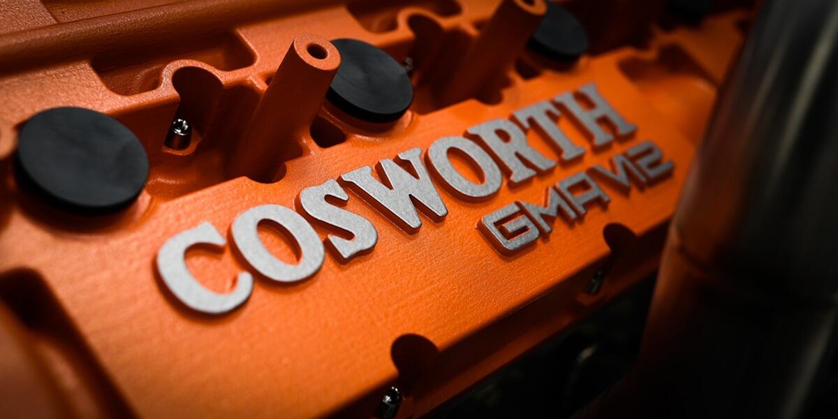 T.50engine-CosworthGMAV12-001.jpg
