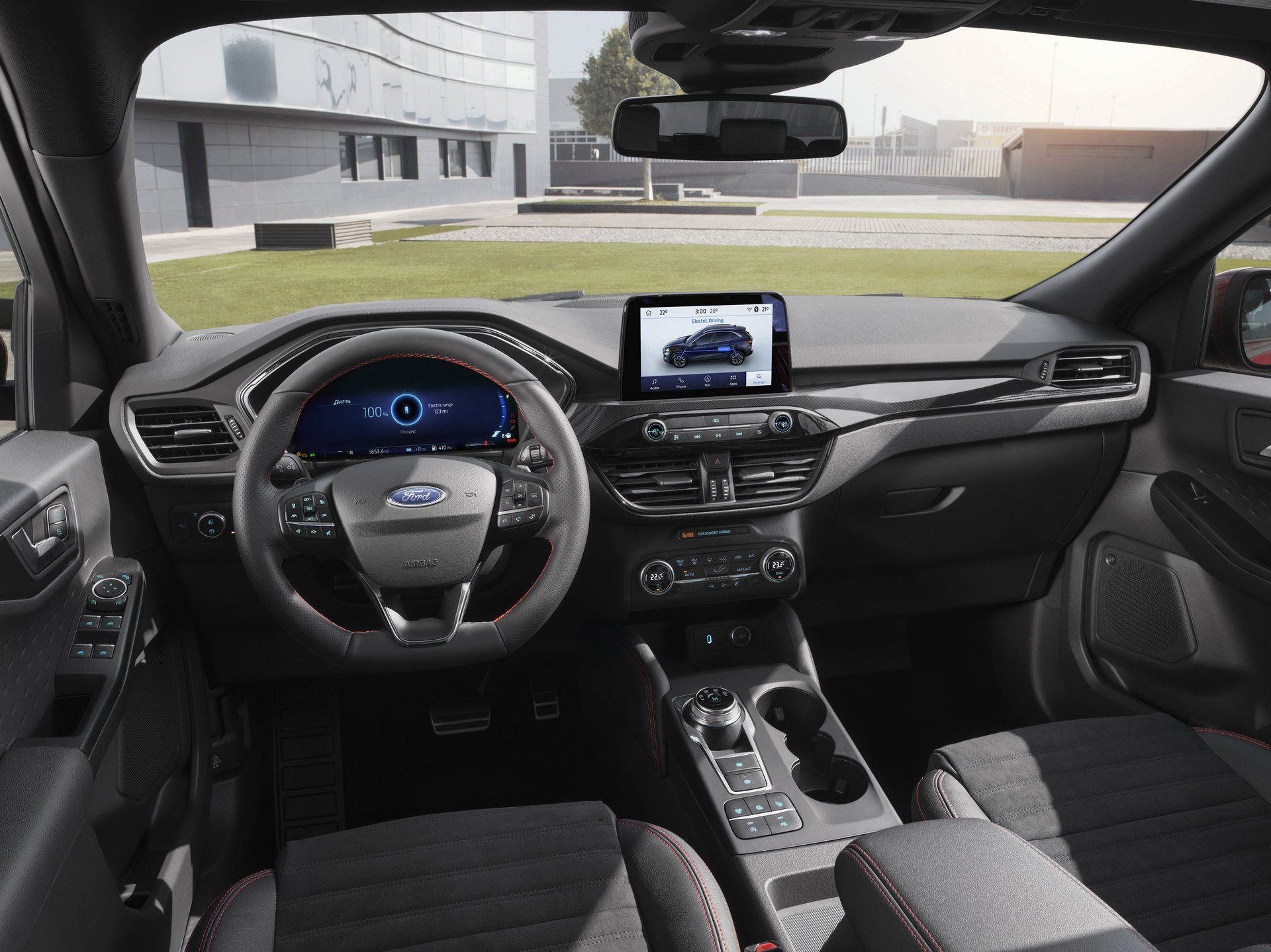 larger-lighter-2020-ford-kuga-debuts-with-three-hybrid-engines_16.jpg