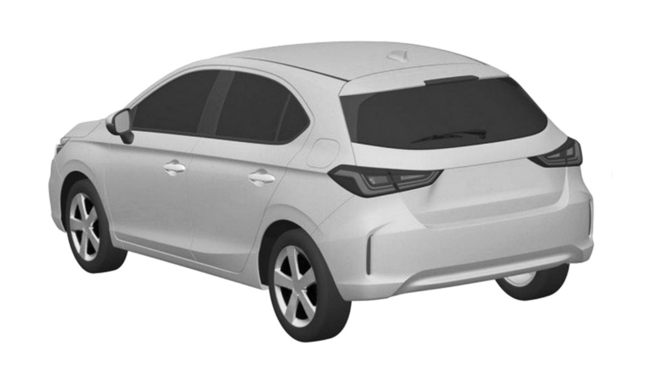 2020-Honda-City-Based-Hatchbacks.jpg