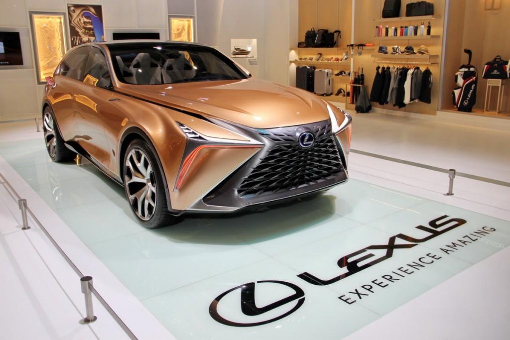 2020-lexus-lf-1-limitless-concept
