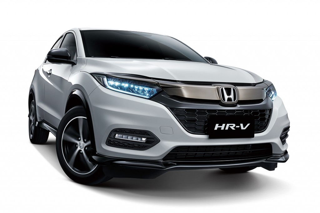 2020-honda-hr-v-rs-84-9