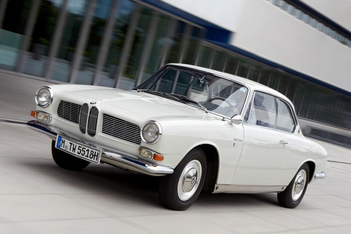 BMW-3200_Coupe_CS-1962.jpg