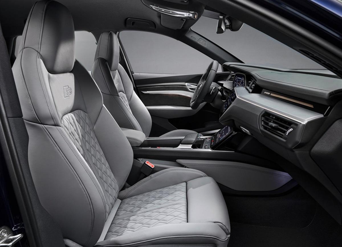 Audi-e-tron_S-8.jpg