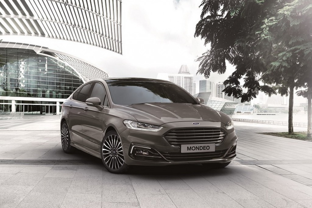 ford-mondeo-125-9