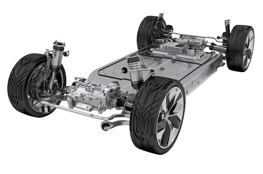 jaguar_i-pace_powertain_battery_suspension_0.jpg