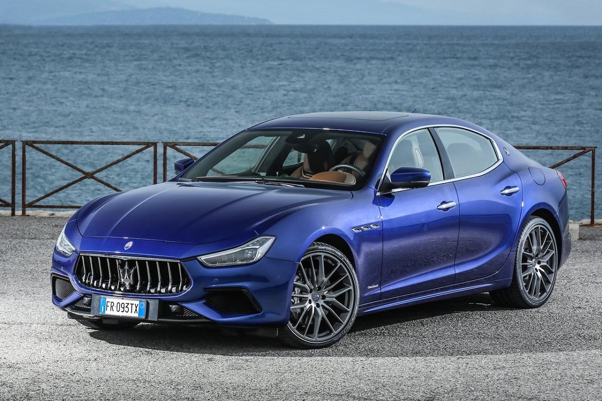 Maserati-Ghibli.jpg