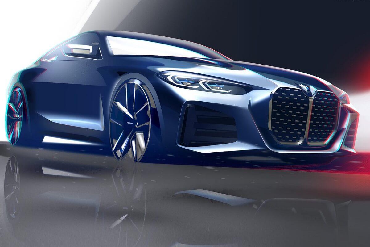 BMW-4-Series_Coupe.jpg