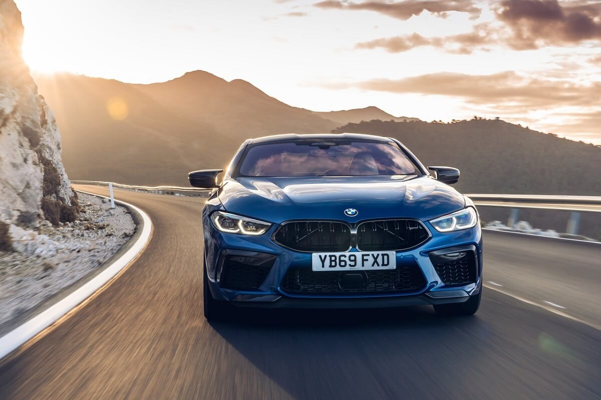 BMW-M8_Competition_Coupe.jpg