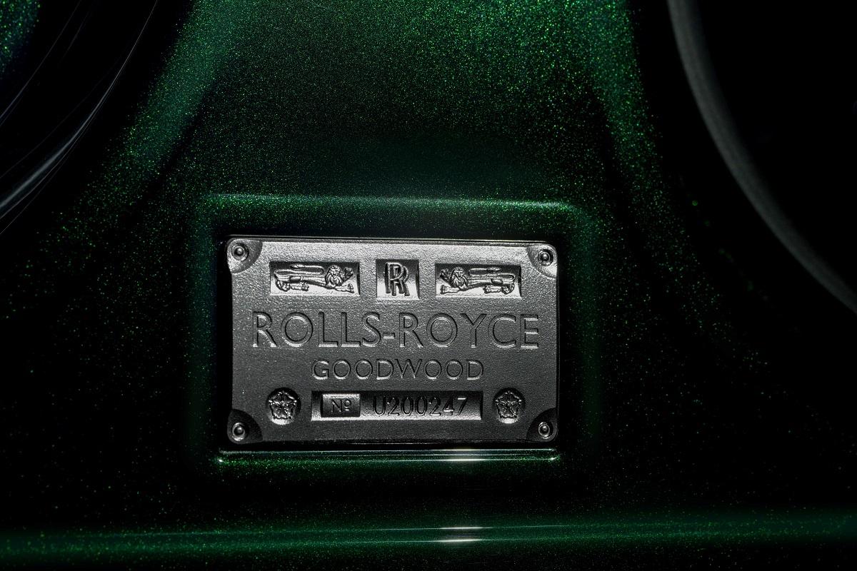 ThenewRolls-RoyceGhostExtended7.jpg