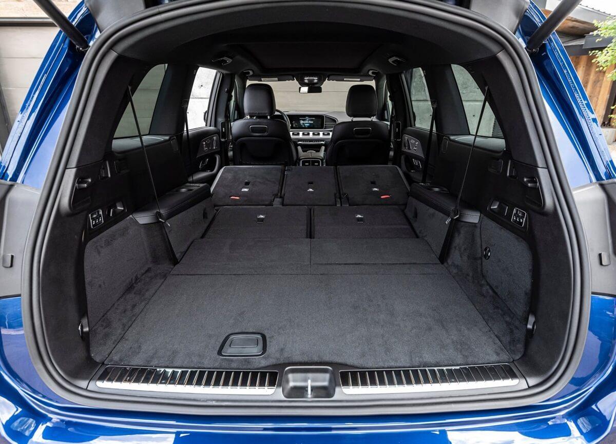 Mercedes-Benz-GLS-2020-4.jpg