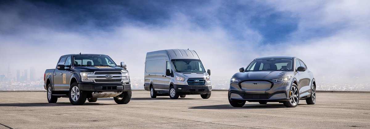All-New-Ford-E-Transit_Mustang-Mach-E_All-Electric-F-150.jpg