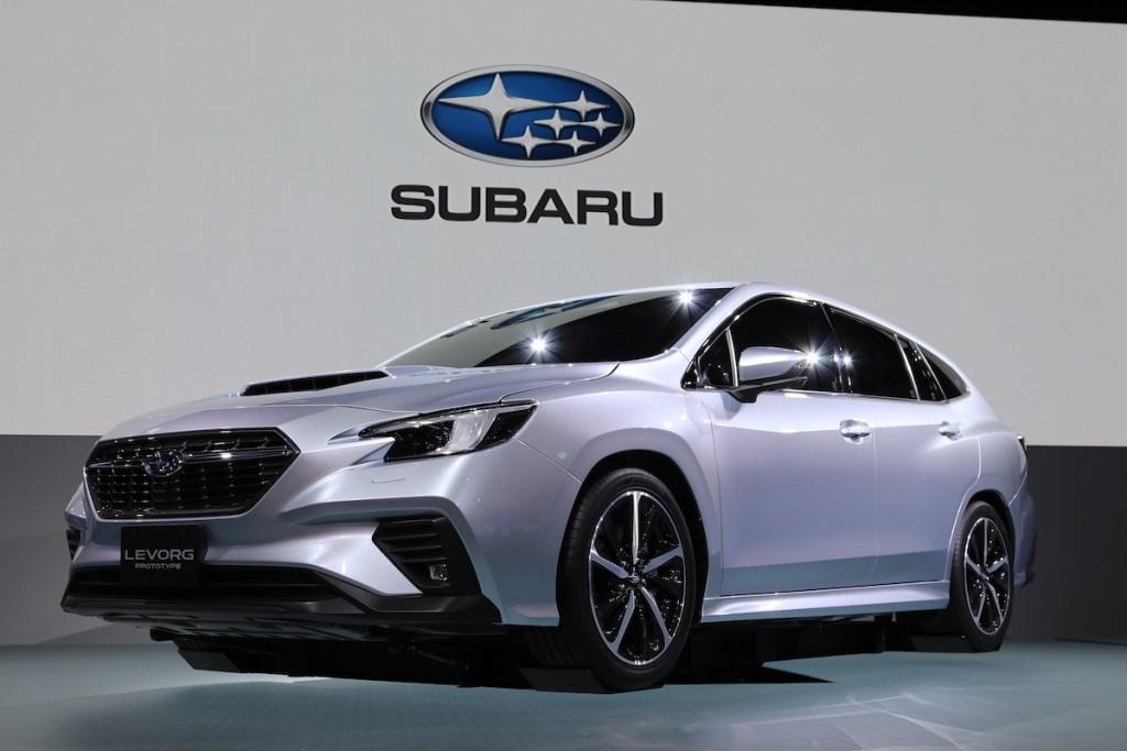 2019-1-8-dit-subaru-levorg-prototype-2020