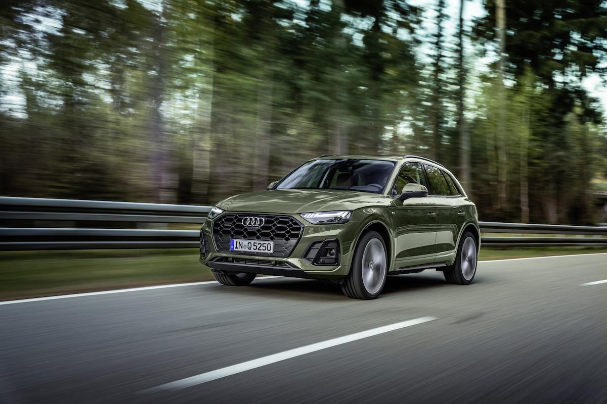 Audi Q5_2.jpg