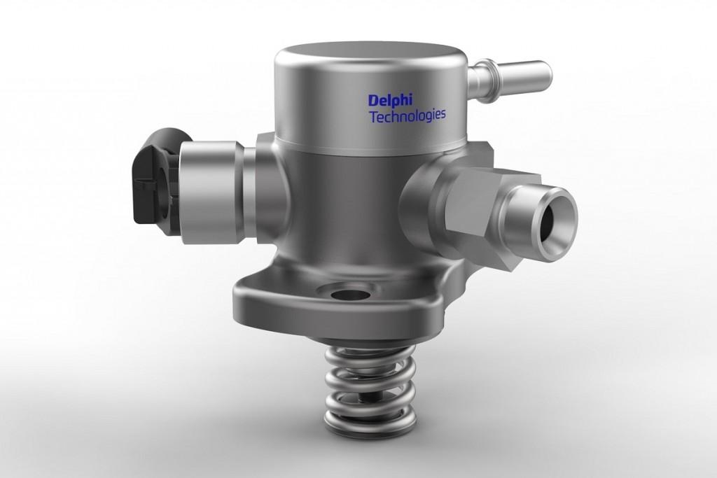delphi-500bar-50